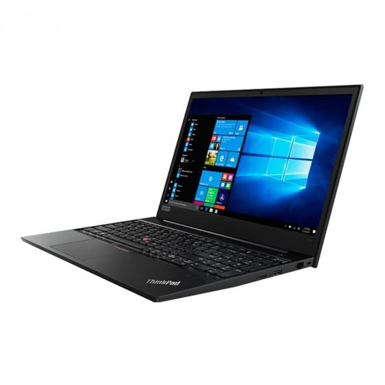 Lenovo ThinkPad E580 (20KS001RGE) 15.6