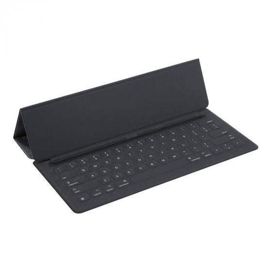 Apple Smart Keyboard Folio For 12.9-inch iPad Pro