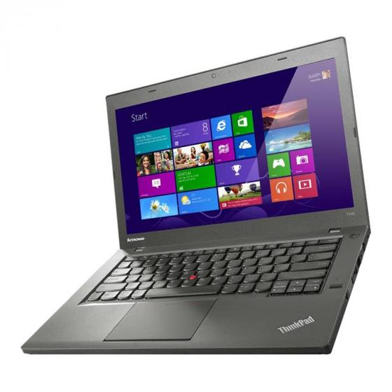 Lenovo ThinkPad T440 (20B60061UK) Laptop