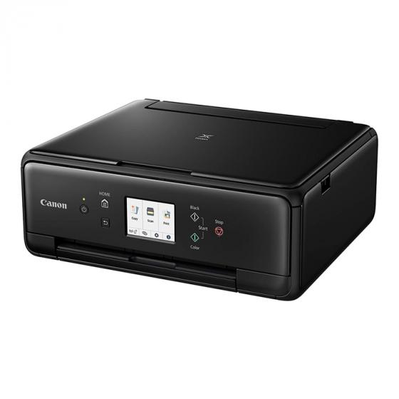 Canon PIXMA TS6250 Multifunction Inkjet Printer