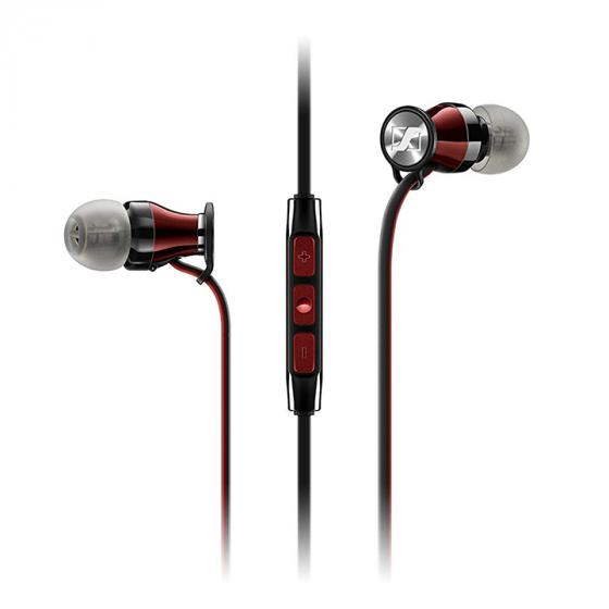 Sennheiser Momentum 2.0 In-Ear Monitors
