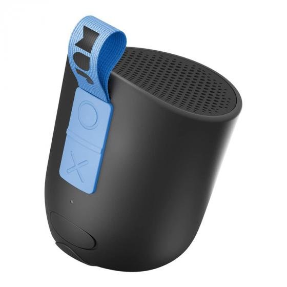 Jam Chill Out Compact Bluetooth Speaker