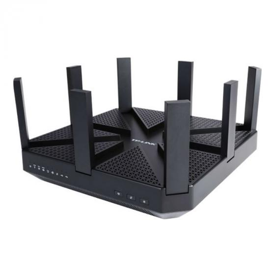 TP-LINK Talon AD7200 Multi-Band Wireless MU-MIMO Gigabit Cable Gaming Router
