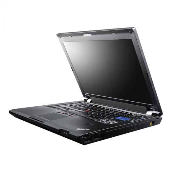 Lenovo ThinkPad L420 (NYV5EUK) 14 inch Laptop