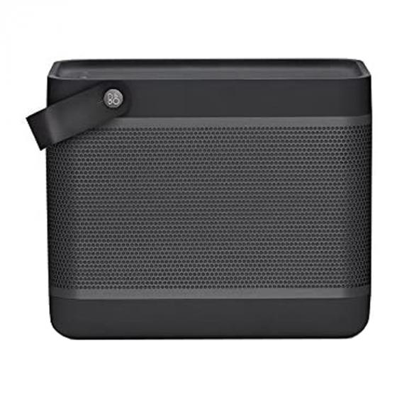 Bang & Olufsen Beolit 17 Wireless Bluetooth Speaker