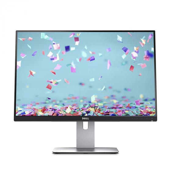 Dell U2415 LED Monitor