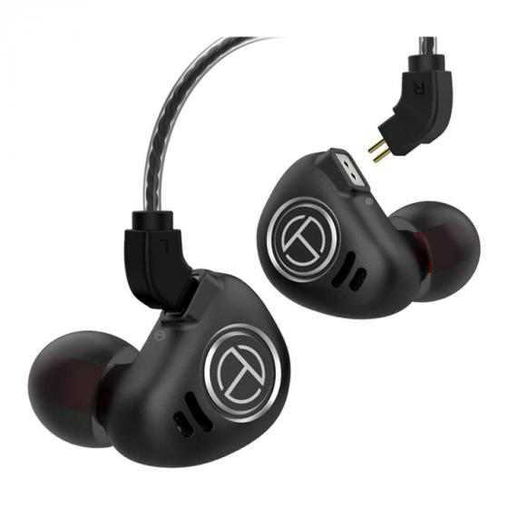 TRN V90 In-Ear Headphones