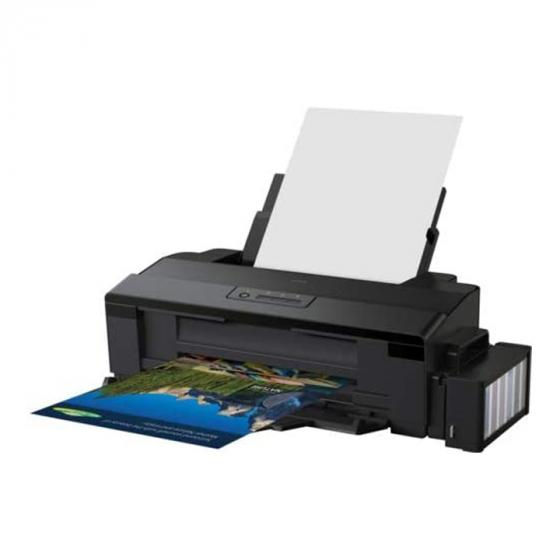 Epson L1800 All-In-One Printer