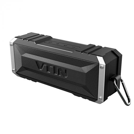 VTIN Punker Portable Bluetooth Speaker