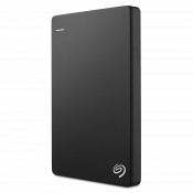 Seagate Backup Plus 1 TB Slim