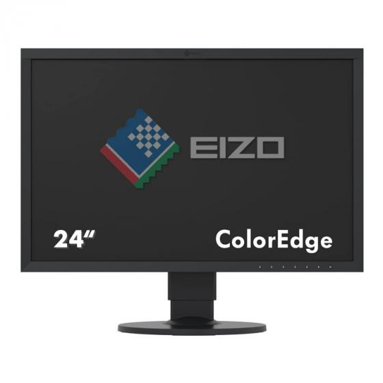 Eizo CS2420 ColorEdge IPS/LED Monitor
