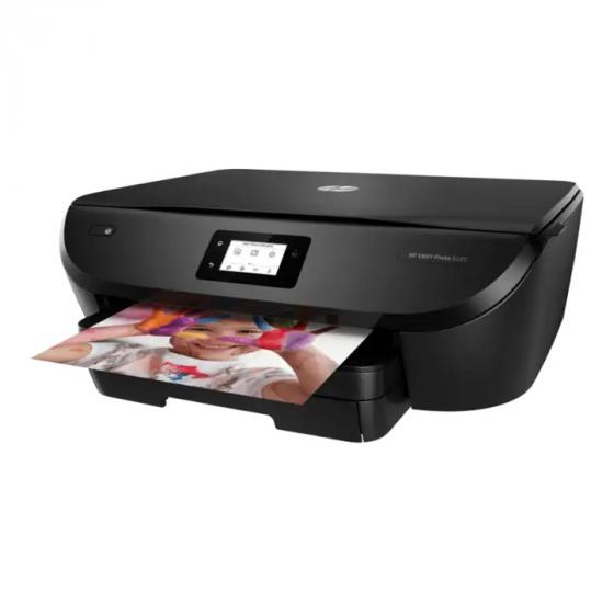 HP ENVY 6220 All-in-One Printer