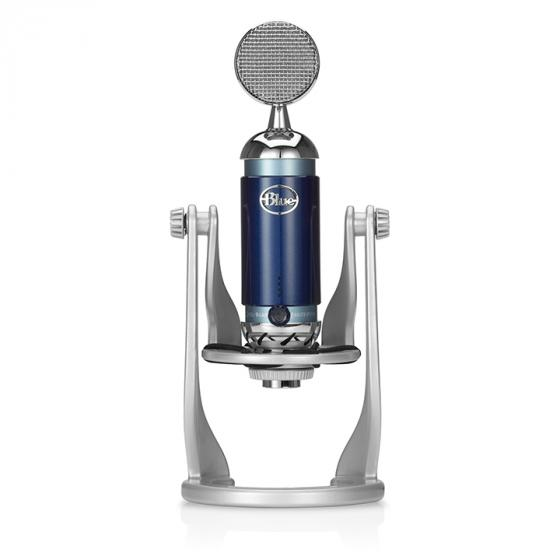 Blue Spark Digital Condenser Microphone - Lightning Version