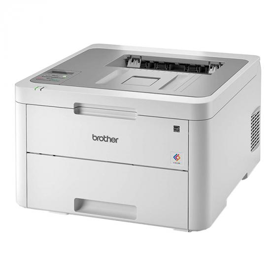 Brother HL-L3210CW Colour Laser Printer