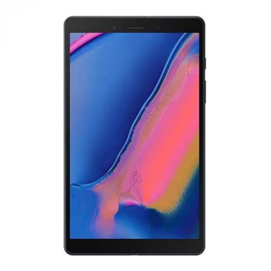Samsung Galaxy Tab A8 (SM-T290) 8 Inch Android Tablet