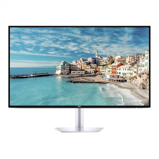 Dell S2719DM LCD Ultrathin Monitor