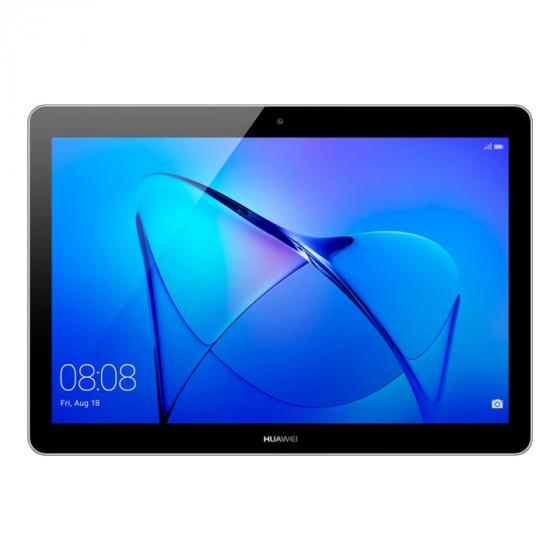 Huawei MediaPad T3 9.6 Inch Android 8.0 Tablet