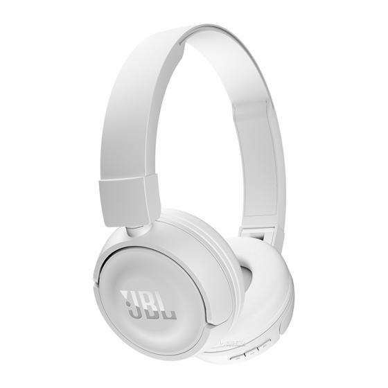 JBL T450BT Over Ear Bluetooth Wireless Headphones