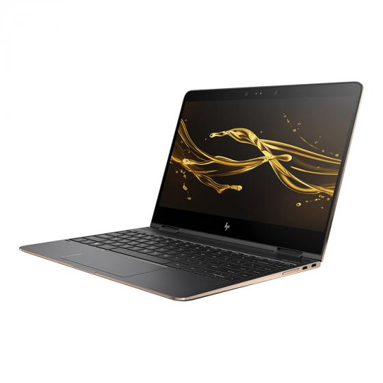HP Spectre x360 13-ac002na 13.3-inch FHD Touchscreen Convertible Laptop