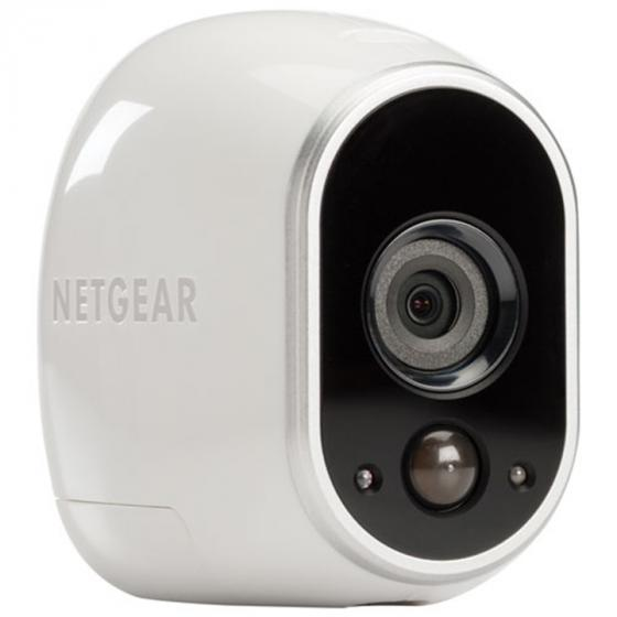 NETGEAR Arlo (VMS3130-100NAS) Security System