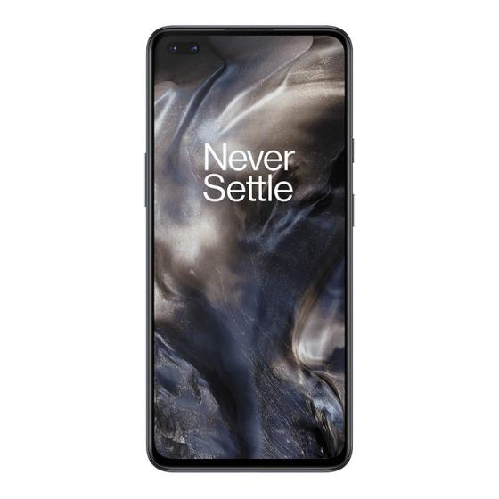 OnePlus NORD Unlocked Mobile Phone