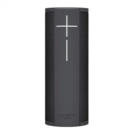 Ultimate Ears Megablast Portable Bluetooth Speaker