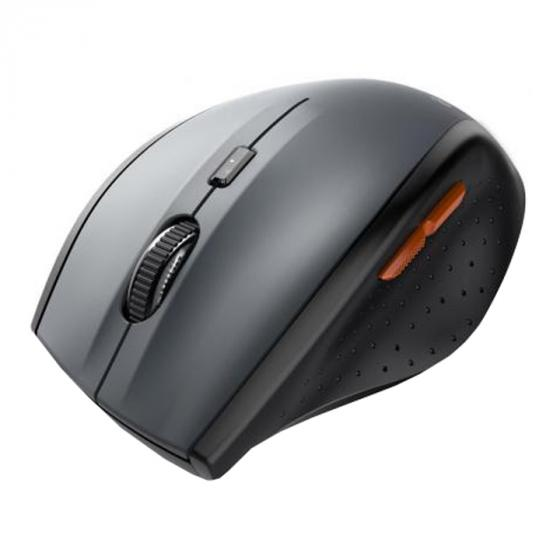 TeckNet M002 Wireless Mouse