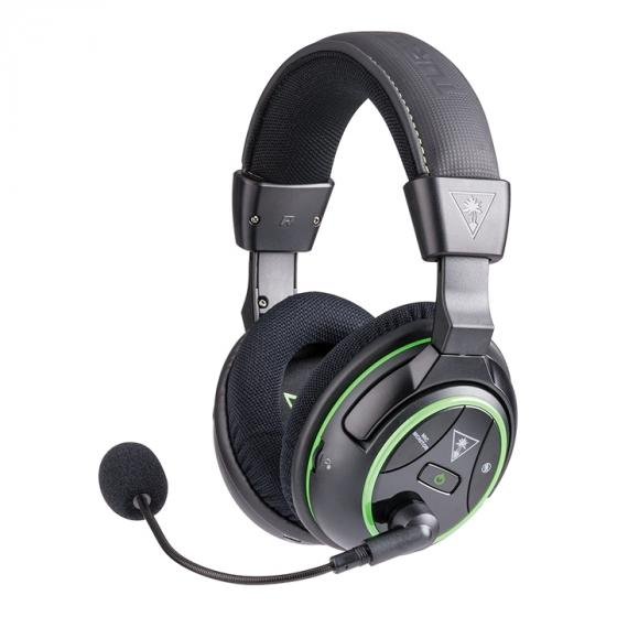 Turtle Beach Stealth 500X Wireless Gaming Headset