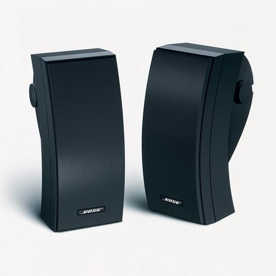 Bose 251 Environmental Outdoor Speakers