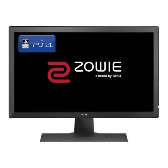 BenQ ZOWIE RL2455S Console e-Sports Gaming Monitor