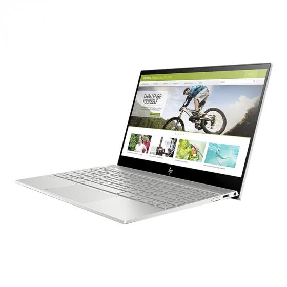 HP ENVY 13-ah0001na (4EW09EA) FHD Touch Screen Laptop
