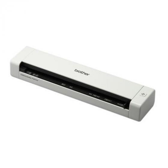 Brother DS-720D Document Scanner