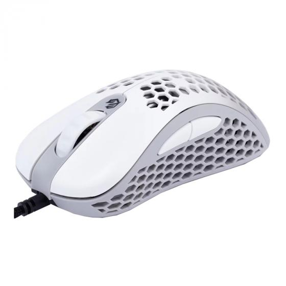 G-Wolves Skoll SK-L3360 Wired Gaming Mouse