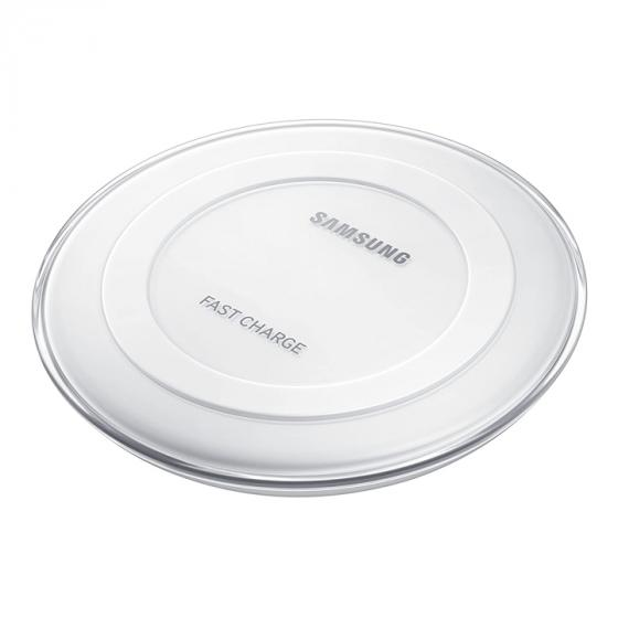 Samsung EP-PN920 Qi Wireless Fast Charger