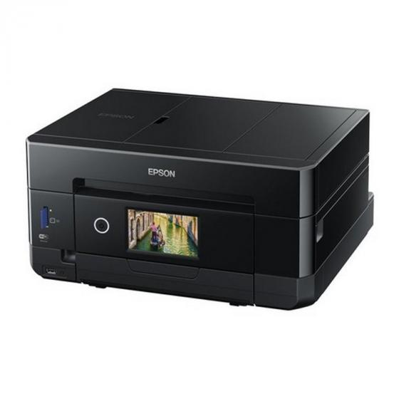 Epson XP-7100 All-In-One Printer