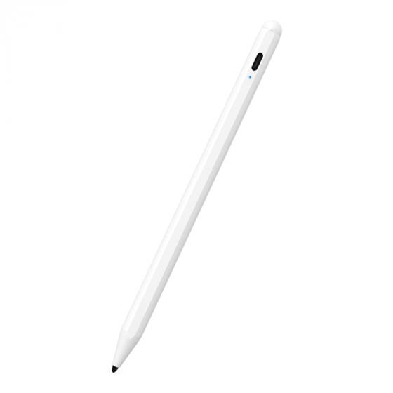 Zspeed Stylus Pen (2nd Generation) Stylus for Apple iPad
