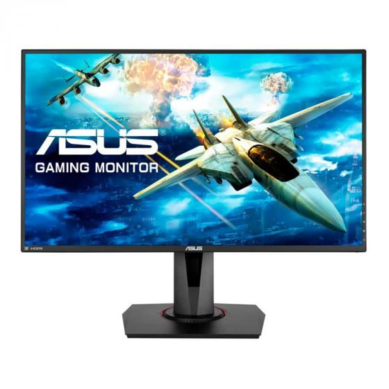 ASUS VG278Q eSport Gaming Monitor