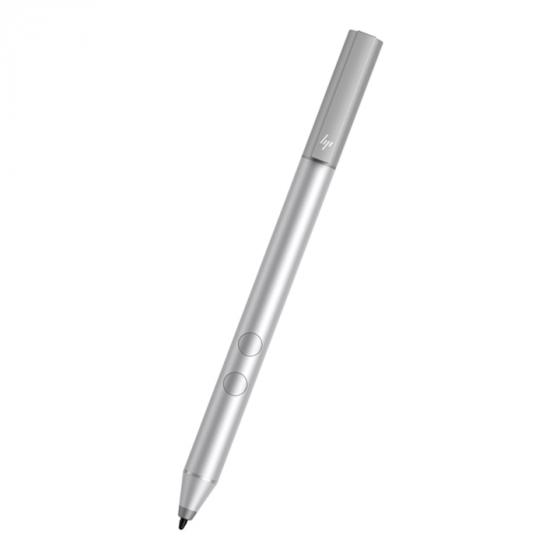HP Pen With Pressure Senstivity for Windows