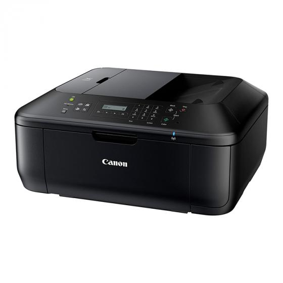 Canon PIXMA MX475 All-in-One Printer