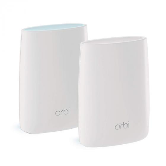 NETGEAR RBK50 Whole Home Mesh Wi-Fi System