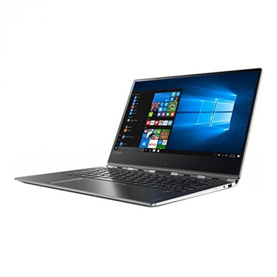 Lenovo Yoga 730-13IKB (81CT0085UK) Full HD Convertible Laptop