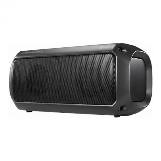 LG PK3 Bluetooth Party Speaker