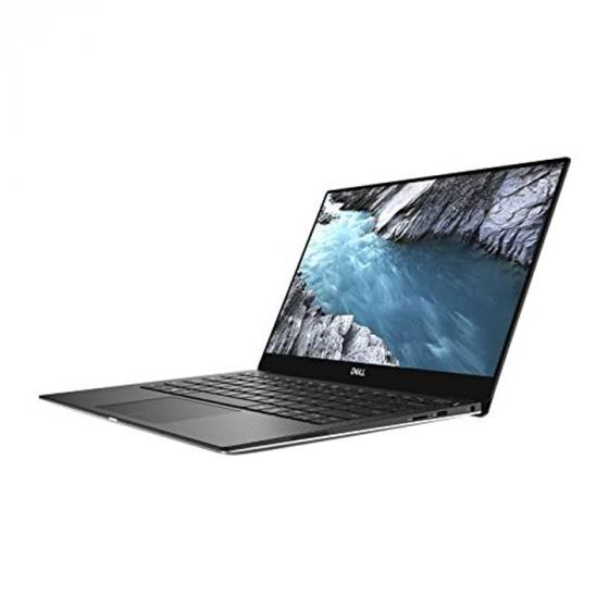 Dell XPS 13-9370 (8TX9D) Full HD Laptop