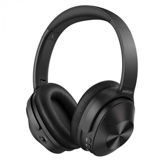 Mpow H12 Noise Cancelling Headphones