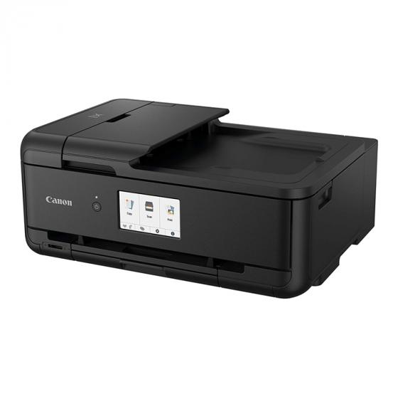 Canon PIXMA TS9550 All-In-One Printer