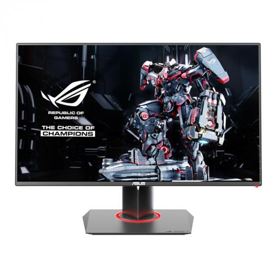 ASUS ROG Swift PG279Q Gaming Monitor