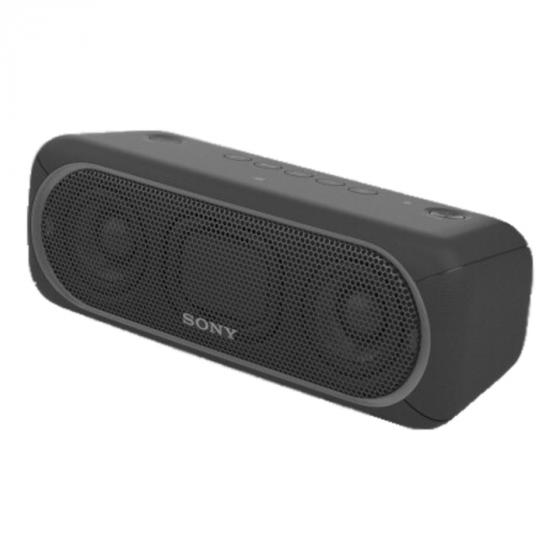 Sony SRS-XB30 Powerful Portable Wireless Speaker