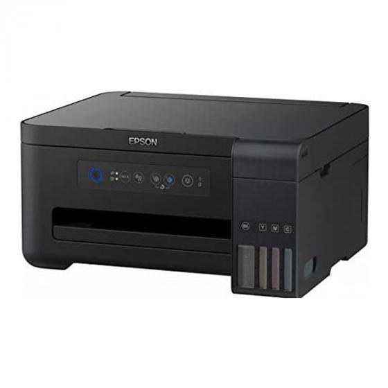 Epson L4150 Colour Printer
