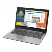 Lenovo IdeaPad 330 (81DE0084UK)