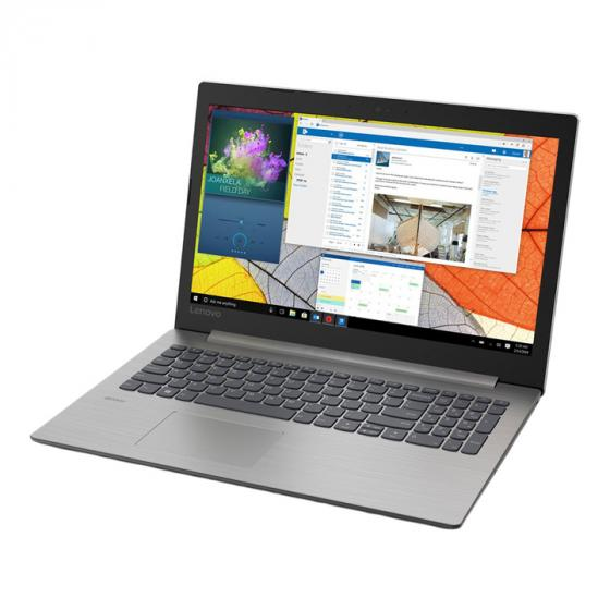 Lenovo IdeaPad 330 (81DE0084UK) 15.6